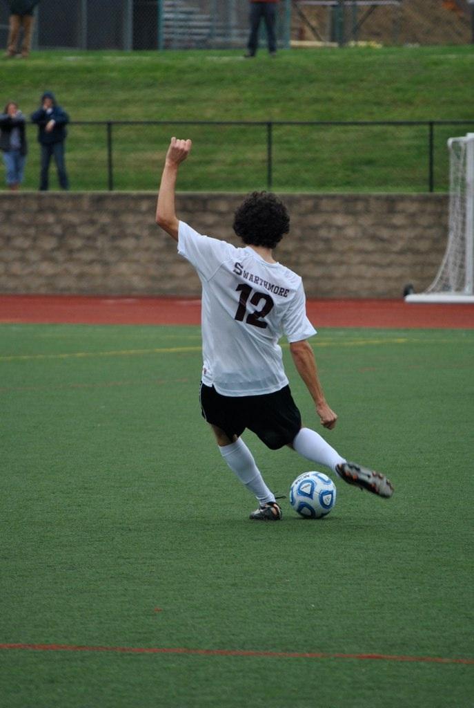 2011 mens soccer secured - 687×1024