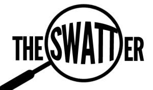September, Swatter