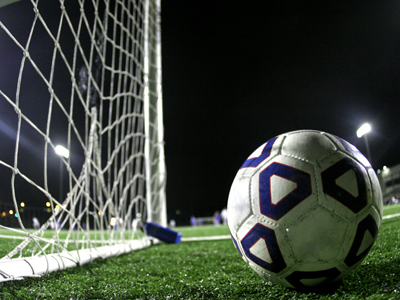soccers impact history of soccer