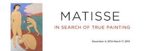 Matisse_landing