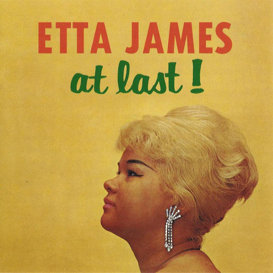 Etta_James-At_Last-Frontal
