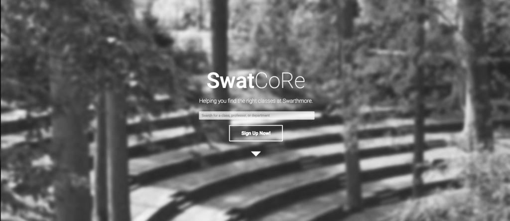 swatcore