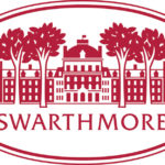 Swarthmore-College
