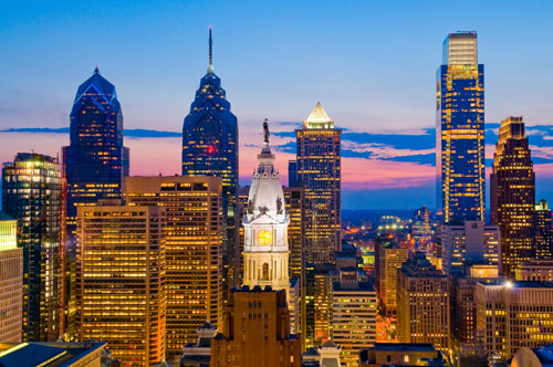 Philadelphia-Skyline-16