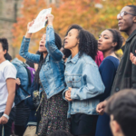 a-free-speech-conference-inflamed-racial-tension-at-yale-university-and-drew-protesters