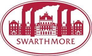 swarthmore divestment