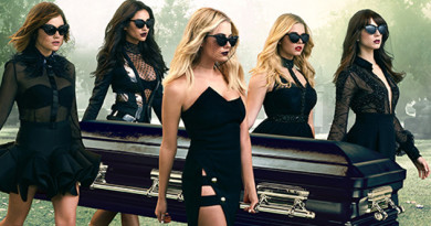 pretty little liars rosewood