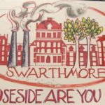 swarthmore_whose_side
