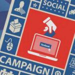 FACEBOOK-cnn-elections-600