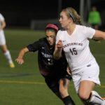 Swarthmore-Womens-Soccer