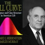 The-Bell-Curve-and-Charles-Murray