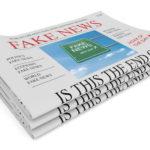 fake-news-paper-170124