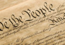 Colorado Attorney General Phil Weiser Delivers Constitution Day Lecture