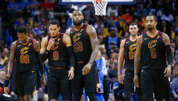 NBA playoff overview – The Phoenix
