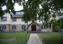 Swarthmore Student Tests Positive for COVID-19