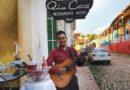 Cuba: The Many Shades of Music