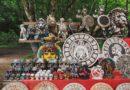 Mexico: A Symphony of Colors
