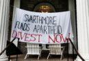 BDS Vote Leaves SJP Frustrated, SGO Divided