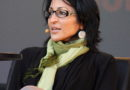 Condemning Israeli Security's Decision to Detain and Deport Susan Abulhawa