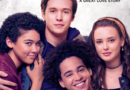 """""""Love, Simon"""" is Unremarkably Queer, Remarkably Mainstream"""