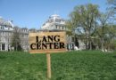 """$100 Million Donated on Condition That Every Building Be Renamed """"Lang"""""""