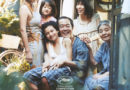 Shoplifters Review: A family drama that will steal your heart
