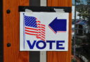 Stop Conflating Election Fraud with Voter Fraud