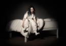 Billie Eilish Cuts Through the Noise on Her Debut Album
