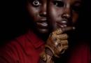 Jordan Peele's Us Brings Laughter, Screams, and Social Critique