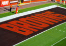 The Bizarre Beginning to the Browns' Season