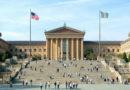 Philadelphia Arts Resources