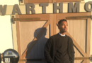 Celebrating Black Excellence in the Many Forms It Takes: Tyler White '22