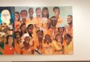 30 Americans: A Review of the Barnes Foundation Exhibit