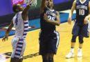 No. 12 Villanova Men's Basketball Should Not Be Underestimated