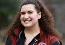 Athlete of the Week: Kalli Segel '20