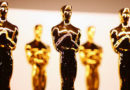 The Academy Awards: A Demonstration of Good Filmmaking or a Night of Hollywood Being Woke?