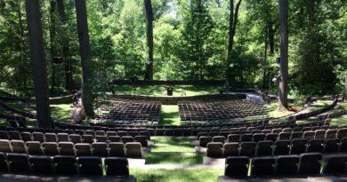 Twenty-Twenty: Reflections on Graduation
