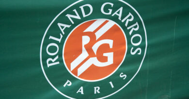 The Return of Roland Garros