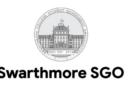 SGO Prepares for Another Virtual Semester