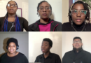 Essence of Soul: Swarthmore's Newest Old A Cappella Group