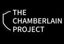 On the Chamberlain Project Discourse: Intellectual Rigor Matters