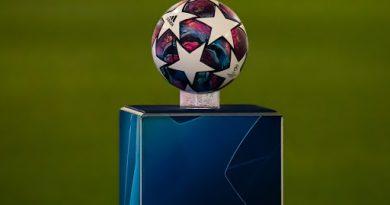 European Soccer Continues to Evolve: Top Teams Form Breakaway League