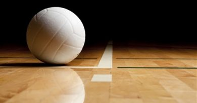 Athletes Unlimited Women's Volleyball League Concludes First Season