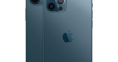 Your Next Phone Should run iOS