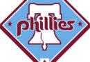 Phillies' Postseason Hopes Still Within Reach Despite Monday Night Shutout Loss