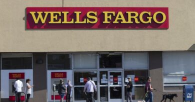 Wells Fargo: Where Did They Go Wrong?