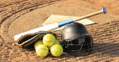 Athletes Unlimited Softball Concludes Second Season